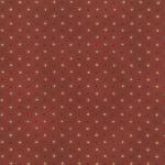 "Ткань для пэчворк (50x55см) 4514-309 ""Stof"" (Дания)"