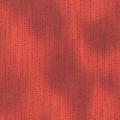 "Ткань для пэчворк (50x55см) 4514-310 ""Stof"" (Дания)"