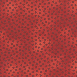"Ткань для пэчворк (50x55см) 4514-311 ""Stof"" (Дания)"