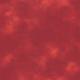 "Ткань для пэчворк (50x55см) 4514-312 ""Stof"" (Дания)"