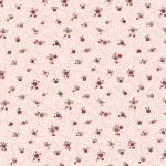 "Ткань для пэчворк (50x55см) 4514-400 ""Stof"" (Дания)"
