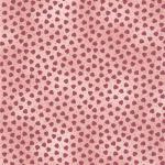 "Ткань для пэчворк (50x55см) 4514-401 ""Stof"" (Дания)"