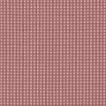 "Ткань для пэчворк (50x55см) 4514-403 ""Stof"" (Дания)"