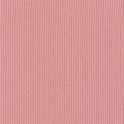 "Ткань для пэчворк (50x55см) 4514-404 ""Stof"" (Дания)"