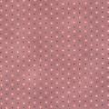 "Ткань для пэчворк (50x55см) 4514-407 ""Stof"" (Дания)"