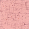 "Ткань для пэчворк (50x55см) 4514-408 ""Stof"" (Дания)"