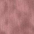 "Ткань для пэчворк (50x55см) 4514-409 ""Stof"" (Дания)"