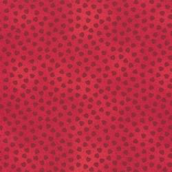 "Ткань для пэчворк (50x55см) 4514-411 ""Stof"" (Дания)"