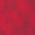 "Ткань для пэчворк (50x55см) 4514-412 ""Stof"" (Дания)"