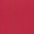 "Ткань для пэчворк (50x55см) 4514-413 ""Stof"" (Дания)"