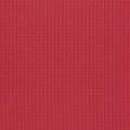 "Ткань для пэчворк (50x55см) 4514-414 ""Stof"" (Дания)"