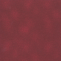"Ткань для пэчворк (50x55см) 4514-415 ""Stof"" (Дания)"