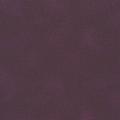 "Ткань для пэчворк (50x55см) 4514-500 ""Stof"" (Дания)"