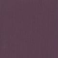 "Ткань для пэчворк (50x55см) 4514-501 ""Stof"" (Дания)"