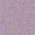 "Ткань для пэчворк (50x55см) 4514-504 ""Stof"" (Дания)"
