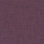 "Ткань для пэчворк (50x55см) 4514-505 ""Stof"" (Дания)"