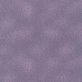 "Ткань для пэчворк (50x55см) 4514-509 ""Stof"" (Дания)"