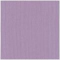 "Ткань для пэчворк (50x55см) 4514-510 ""Stof"" (Дания)"