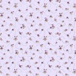 "Ткань для пэчворк (50x55см) 4514-511 ""Stof"" (Дания)"