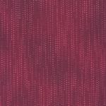 "Ткань для пэчворк (50x55см) 4514-512 ""Stof"" (Дания)"
