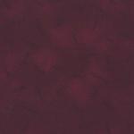 "Ткань для пэчворк (50x55см) 4514-516 ""Stof"" (Дания)"