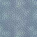 "Ткань для пэчворк (50x55см) 4514-600 ""Stof"" (Дания)"