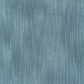 "Ткань для пэчворк (50x55см) 4514-602 ""Stof"" (Дания)"
