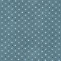 "Ткань для пэчворк (50x55см) 4514-605 ""Stof"" (Дания)"