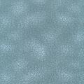 "Ткань для пэчворк (50x55см) 4514-608 ""Stof"" (Дания)"