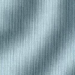 "Ткань для пэчворк (50x55см) 4514-609 ""Stof"" (Дания)"