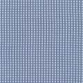 "Ткань для пэчворк (50x55см) 4514-610 ""Stof"" (Дания)"