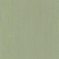 "Ткань для пэчворк (50x55см) 4514-800 ""Stof"" (Дания)"