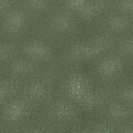 "Ткань для пэчворк (50x55см) 4514-801 ""Stof"" (Дания)"