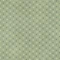 "Ткань для пэчворк (50x55см) 4514-803 ""Stof"" (Дания)"