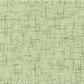 "Ткань для пэчворк (50x55см) 4514-804 ""Stof"" (Дания)"