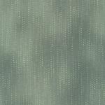 "Ткань для пэчворк (50x55см) 4514-805 ""Stof"" (Дания)"