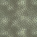 "Ткань для пэчворк (50x55см) 4514-806 ""Stof"" (Дания)"