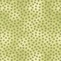 "Ткань для пэчворк (50x55см) 4514-807 ""Stof"" (Дания)"