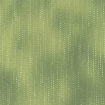 "Ткань для пэчворк (50x55см) 4514-808 ""Stof"" (Дания)"