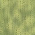 "Ткань для пэчворк (50x55см) 4514-809 ""Stof"" (Дания)"