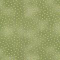"Ткань для пэчворк (50x55см) 4514-810 ""Stof"" (Дания)"