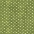 "Ткань для пэчворк (50x55см) 4514-812 ""Stof"" (Дания)"