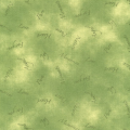 "Ткань для пэчворк (50x55см) 4514-813 ""Stof"" (Дания)"