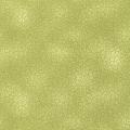 "Ткань для пэчворк (50x55см) 4514-814 ""Stof"" (Дания)"