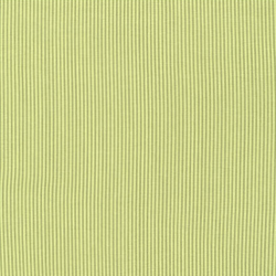 "Ткань для пэчворк (50x55см) 4514-815 ""Stof"" (Дания)"