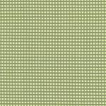 "Ткань для пэчворк (50x55см) 4514-816 ""Stof"" (Дания)"