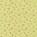 "Ткань для пэчворк (50x55см) 4514-817 ""Stof"" (Дания)"