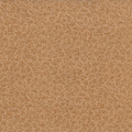 "Ткань для пэчворк (50x55см) 4515-113 ""Stof"" (Дания)"