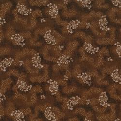 "Ткань для пэчворк (50x55см) 4515-132 ""Stof"" (Дания)"