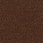 "Ткань для пэчворк (50x55см) 4515-133 ""Stof"" (Дания)"